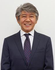 スミレデンタルクリニック 理事長 仲田 英二